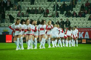 04 czerwiec 2013 Stadion Cracovii