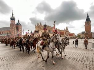 22 wrzesień 2013 Kraków