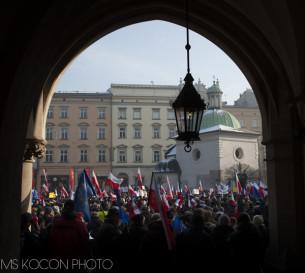 KOD Kraków